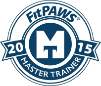 MasterTrainingLogo_FINAL